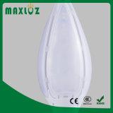 Bulbo del maíz del poder más elevado 30W LED con el Ce RoHS