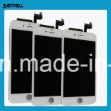 Экран касания первоначально LCD для замены мобильного телефона iPhone 6s