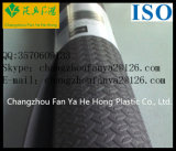 Escada rolante de formação de espuma de EVA que engrossa fabricantes da esteira de 2cm