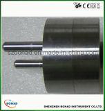 VDE0620 DIN 독일 표준 플러그 및 소켓 계기