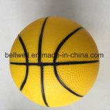 Bola inflable del juguete del PVC del precio de Whosale mini