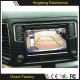 Großhandels-Schnittstellen-Auto-Kamera-System HD MIB-6.5 für VW 2013-2015 Scirocco Golf7 Lamando 2015 Magotan B8