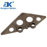 部品サービスを押す鋼鉄およびアルミニウムをカスタマイズしなさい