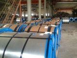 亜鉛によって塗られたGIは鋼鉄コイルに電流を通した