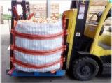 Провентилированный сплетенный большой мешок для картошки, лука Ect