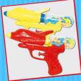 Супер игрушка пушки воды с отжатыми конфетой или Jellybean