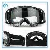 Beschermende brillen van de Motorfiets OTG van de Glazen van de Kraanbalk van het voorschrift de Beschermende