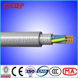 300/500V Kabel Nym, Nym Kabel 3X2.5mm