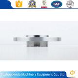O ISO de China certificou a peça de giro da oferta do fabricante