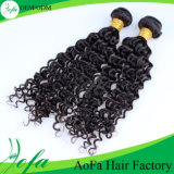 Nuovo Product 100%Unprocessed Human Hair Remy Virgin Hair Extension