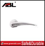 Maneta del gancho agarrador del acero inoxidable de Ablinox 304