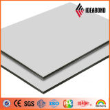 Material de construção de Acm da alta qualidade para anunciar o painel composto de alumínio do quadro indicador do fornecedor de China das companhias de Constrution