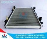 Radiatore di alluminio dell'OEM F2p5-15-200d per Mazda B2200 a