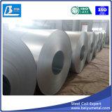 Qualitätgalvalume-Stahlring