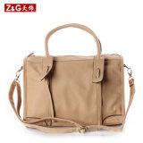 De Klassieke Ontwerper van Hotsale Dame Handbag Shoulder Handbags (LD-1471)
