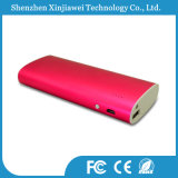 Big Capacity Portable Power Bank Charger