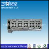 Автоматическая головка цилиндра части двигателя для Benz Мерседес Om612 (номер 908578, 6120102320 OEM)