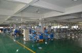 Constructeur des matériaux de contact électrique de contacts électriques pour des commutateurs