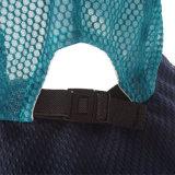 Напольный холодный быстро сухой облегченный шлем ведра (A353)