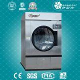 Сушильщик/машина для просушки/оборудование падения прачечного одежд Commercial&Industrial автоматические