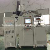 ISO 5660 do calorímetro do cone do material de construção, ASTM E1354, BS 476-15