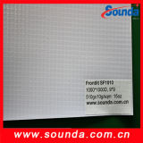 PVC Frontlit Printing Board 1000d*1000d de la Chine Factory Price Highquality