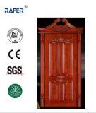 高品質の内部ドア(RA-N011)