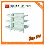 Полка высокого качества стальная (YY-36) с самым лучшим ценой