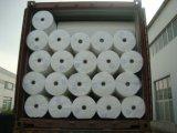 Tessuto non tessuto dei pp Spunbond per il materasso della mobilia