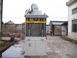 Macchina della pressa di olio dello SGS per SD4-60HD