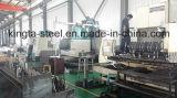 OEM fait sur commande de pièce de machine en métal