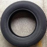 Permanent/pneu 195/65r15 185/75r16c tipo UHP de Luckstar