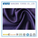 인쇄된 Fabric 및 Solid Pattern Fabric (YINTEX)