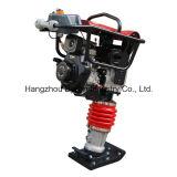 Trbc-80 de motor van de prijsRobin van de fabriek met de stamperdelen van het mikasaopvulmateriaal