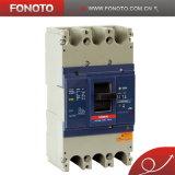 50/60Hz MCCB (400A 3poles)