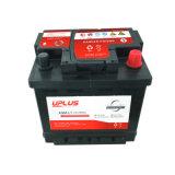 bateria Start-Stop livre do AGM da manutenção 12V para carros/caminhões