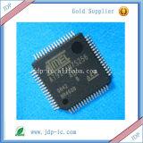 Nieuw en Origineel at91sam7s256-Au van uitstekende kwaliteit IC