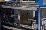 Machine en plastique de moulage par injection de la Chine