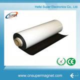 Magnete di gomma flessibile all'ingrosso della qualità superiore