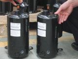 Condicionador de ar fixado na parede da separação (série X)