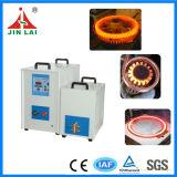 金属の癒やす堅くなる誘導加熱機械(JL-60)