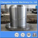 Dampf-Turbine-Teile (Ventil-Deckel)