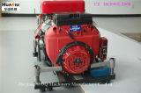 22HP de Pomp van de Brandbestrijding met de Motor van de Benzine Lifan