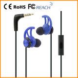 試供品のステレオの移動式Bluetoothの無線イヤホーン(REP-820)