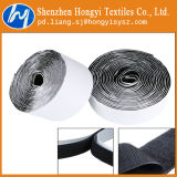 Nylon Heavy Duty Self Adhesive Hook & Loop Roll