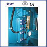 Shearing e Cutting mecânicos Machine, Mechanical Guillotine Shearing Machine (RAS256)