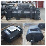 Deutschland-Lieferanten-Luftkühlung-Kompressor