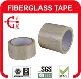 Fita de fibra de vidro adesiva Yg com ISO9001