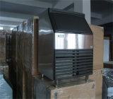 máquina comercial do cubo de gelo do equipamento da cozinha 125kg