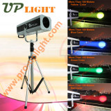 2,015 New Design 200W LED spot Suivre